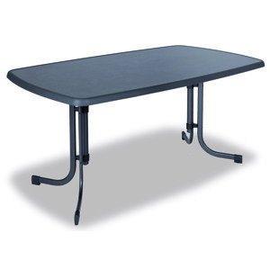 Dajar Pizarra Stôl 150x90cm