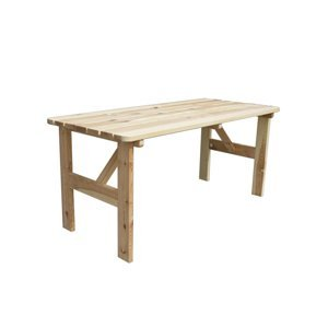 Rojaplast VIKING Stôl - 150 cm