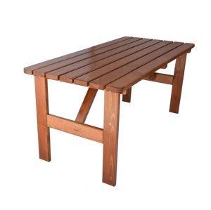 Rojaplast VIKING LAKOVANÝ Stôl - 150 cm