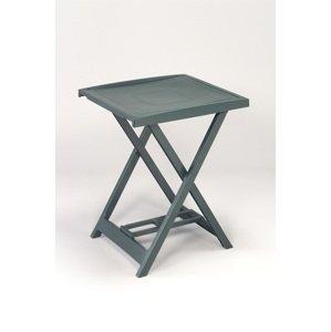 ProGarden ARNO stôl- zelený