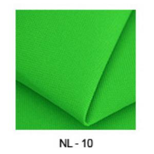 ArtPP Taburetka Hracia kocka 40x40 - PPY-94 Farba: NL-10 / čierne bodky