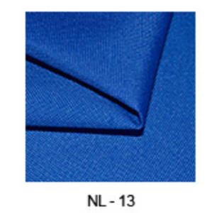 ArtPP Taburetka Hracia kocka 40x40 - PPY-94 Farba: NL-13 / biele bodky