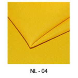 ArtPP Taburetka Hracia kocka 40x40 - PPY-94 Farba: NL-04 / čierne bodky