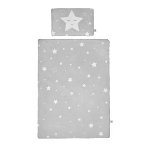 ArtBel Posteľný set Shining star Prevedenie: Veľkosť L