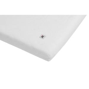 ArtBel Prestieradlo Snowy white Prevedenie: Veľkosť XL