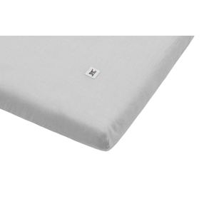 ArtBel Prestieradlo Stone gray Prevedenie: Veľkosť M