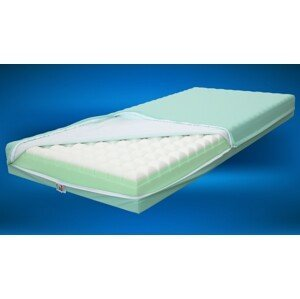 Dormisan Antidekubitný matrac DISCOVERY Prevedenie: 85 x 190 cm