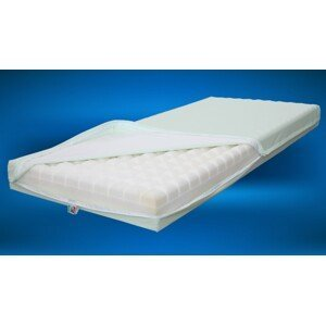 Dormisan Antidekubitný matrac CHALLENGER Prevedenie: 90 x 200 cm