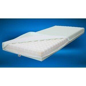 Dormisan Antidekubitný matrac CHALLENGER Prevedenie: 90 x 195 cm