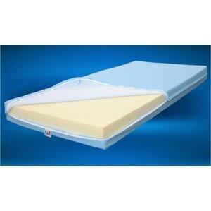 Dormisan Antidekubitný matrac ATLANTIS Prevedenie: 90 x 190 cm