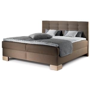 New Design  Manželská posteľ VIANA Rozmer.: 160 x 200 cm