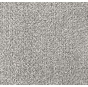 New Design  Čalúnená posteľ NOVO Rozmer.: skladová zásoba 80x200 cm látka č.11, nohy A2