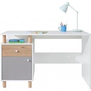 Meblar  Písací stôl Faro FR9