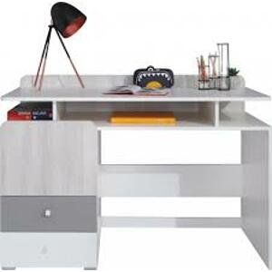 Meblar  Písací stôl COMO CM9