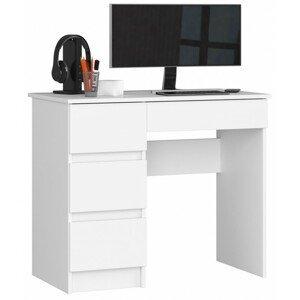 ArtAko Písací stolík Clips A-7