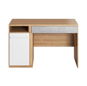 Dig-net nábytok Písací stôl PLANO PN-06