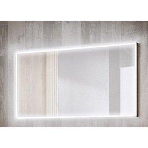 ArtCom Zrkadlo LED ALICE 80 výpredaj