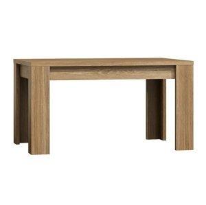 JarStol Jedálenský stôl Paris 160 san remo