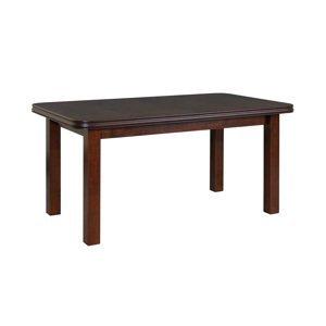 Drewmix Jedálenský stôl Wenus 5 jelša