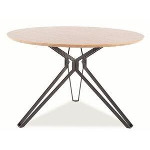 Signal Jedálenský stôl Colt