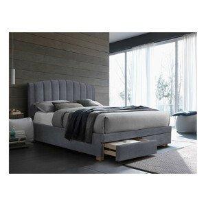 Signal Manželská posteľ EMOTION