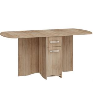 WIP Skladací jedálenský stôl EXPERT X výpredaj