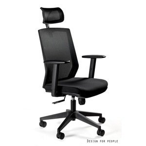 ArtTrO Kancelárska stolička Esta