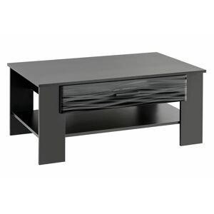 Furnival Konferenčný stôl Blade 4