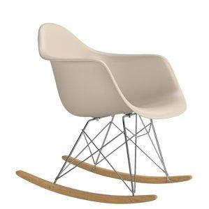 Dizajnová stolička P018RR /inšpirovane RAR/ Farba: Béžová