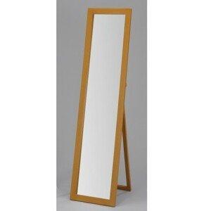 Tempo Kondela Stojanové zrkadlo AIDA NEW
