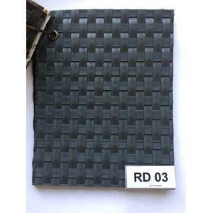 ArtSG Ratanová metráž SG03600 / 100 Farba: RD03 - 1m skladová zásoba