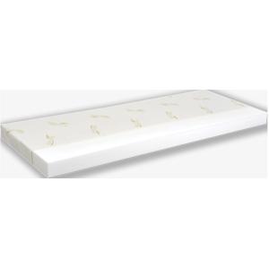 Matratex Detský matrac Bambino Rozmer: 160 x 70 cm