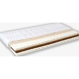 Matratex Detský matrac Latex comfort bambi Rozmer: 120 x 65 cm