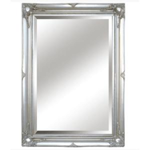 Tempo Kondela Zrkadlo Malkia typ 7