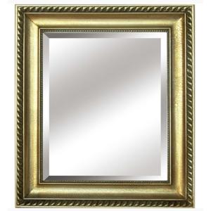 Tempo Kondela Zrkadlo Malkia typ 10