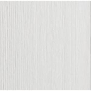 Dolmar Drevená posteľ Roma Farba: Biela, Prevedenie: 160 x 200 cm