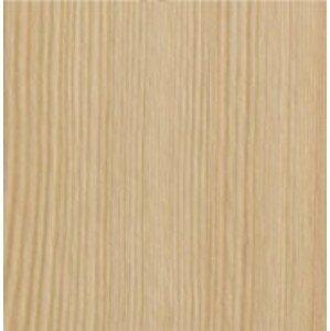 Dolmar Drevená posteľ Roma Farba: Roma skladová zásoba borovica, Prevedenie: 80 x 200 cm