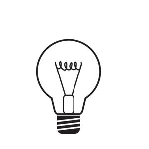 WIP-restol Šatníková skriňa THEO THS-2 LED: LED osvetlenie NEO-8C