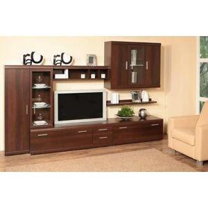 Klasický nábytok