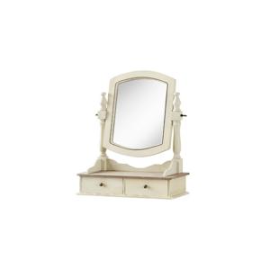 Livin Hill Zrkadlo RI050 RIMINI