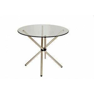 ArtD Jedálenský stôl Ufo