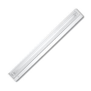 Osvětlení do kuchyně Ecoplanet TL2016-13W bílá