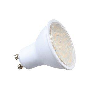 Ledková žárovka GU10 24SMD 3,5W