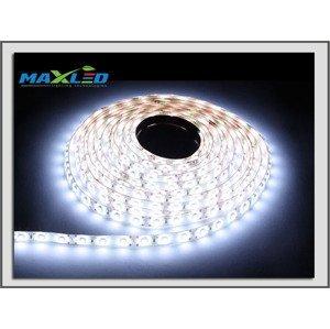 LED pásek 150 SMD 0448 5m studená bílá