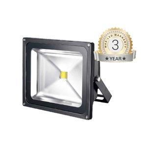 LED reflektor Max-Led 2558 20W 3000K