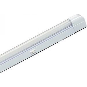 Zářivkové svítidlo Ecoplanet Capri TL3011-18W
