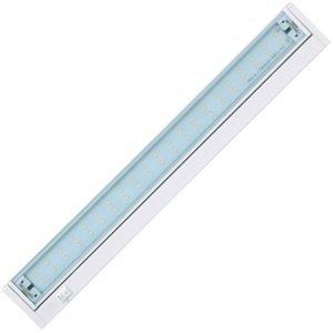 LED kuchynské svietidlo Ecolite TL2016-70SMD/15W biela