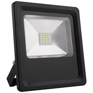 Vonkajší LED reflektor Max-Led 7041 10W 6000K