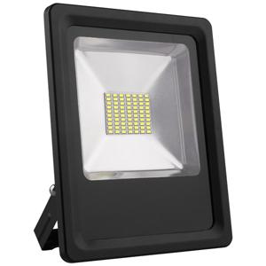 Vonkajší LED reflektor Max-Led 7096 50W 3000K