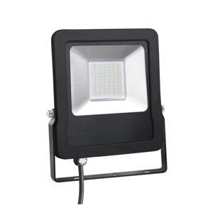 Vonkajší LED reflektor Max-Led 9199 STAR PREMIUM 10 W 3000K